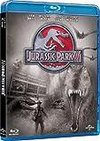 echange, troc Jurassic Park III [Blu-ray]
