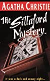 The Sittaford Mystery (0006752470) by Christie, Agatha
