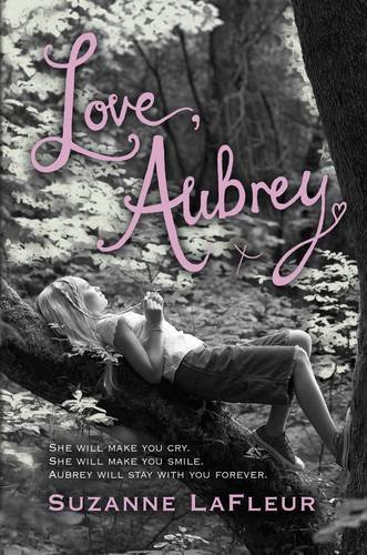 Love Aubrey Book Cover ~ Children s books reviews love aubrey bfk no