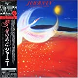 Dream After Dream by Journey (2006-12-06)