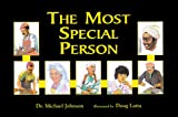 The Most Special Person
