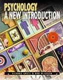 Psychology: A New Introduction Richard Gross