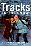 img - for Tracks in the Snow (Avon Camelot Books) book / textbook / text book