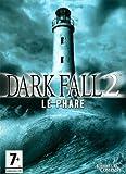 Dark Fall 2: Schatten der Vergangenheit