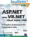ASP.NET avec VB.NET sous Visual Studi...