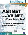 ASP.NET avec VB.NET sous Visual Studi...