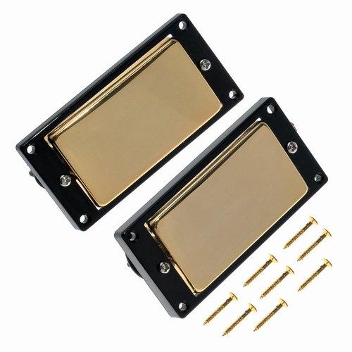 high-quality-belcat-bh-21-n-gold-alnico-v-les-paul-humbucker-pickup-set-guitar-parts