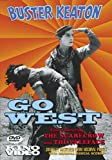echange, troc Go West [Import USA Zone 1]