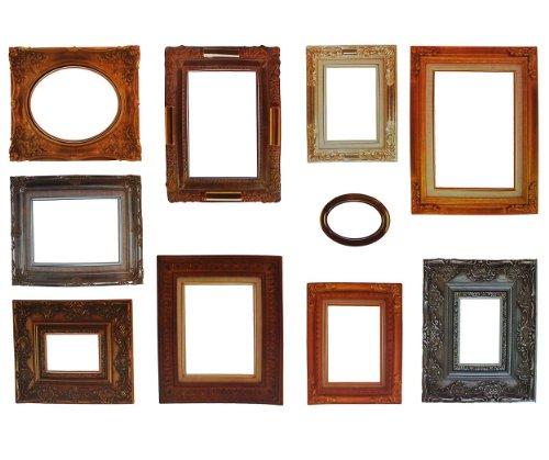 nostalgische fliesen bad. Black Bedroom Furniture Sets. Home Design Ideas