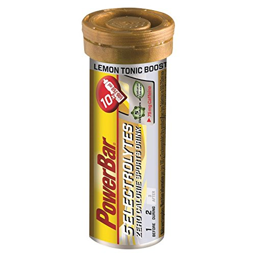 powerbar-5-electrolytes-tabs-10-tabs-x-12-tubes-lemon-tonic-boost-75mg-caffeine