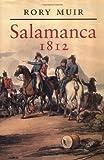 Salamanca, 1812
