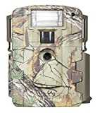 Moultrie White Flash Game Camera