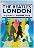 echange, troc The Beatles London [Import anglais]