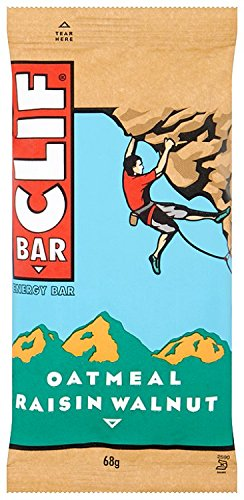 clif-oatmeal-raisin-walnut-bar-68-g-pack-of-6