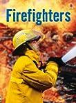 Firefighters (Beginners)
