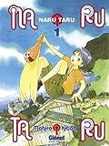 echange, troc Kitoh - Narutaru, Tome 1 :