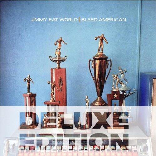 Jimmy Eat World - Music on Google Play