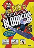 echange, troc Best of Xtreme Sports Bloopers [Import USA Zone 1]