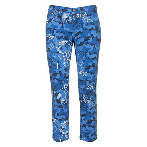 dirk-bikkembergs-men-trousers-blue-blue-navy-665-52