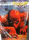 echange, troc Kit Kiefer - Marvel Encyclopedia Volume 4: Spider-Man HC