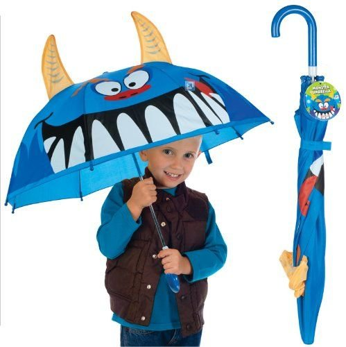 umbrella-for-kids