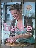 Bake Rachel Allen