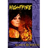 Nightfire ~ Alyson Burdette