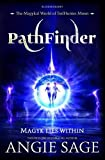PathFinder: A TodHunter Moon Adventure