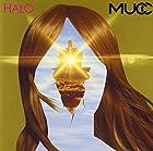 HALO(初回生産限定盤)(DVD付)(在庫あり。)