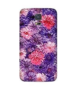 Bloom Samsung Galaxy S5 Case