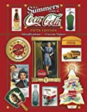 img - for B. J. Summers' Guide To Coca-Cola (B J Summer's Guide to Coca Cola Identification) book / textbook / text book