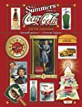 B.J Summers Guide to Coca Cola: Ident...