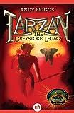 The Greystoke Legacy (Tarzan) by Andy Briggs