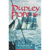 Ramage & the Rebels: The Lord Ramage Novelsby Dudley Pope