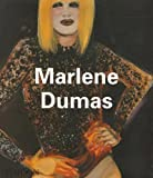 img - for Marlene Dumas (Contemporary Artists (Phaidon)) book / textbook / text book
