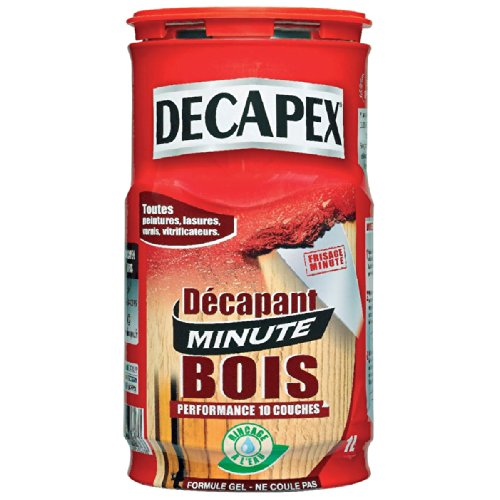 decapant-minute-bois-decapex-bidon-1-l