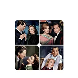 Tcm Greatest Classic Films: Romantic Affairs