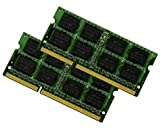 8Gb (2 x 4Gb) DDR3 Memory upgrade for Dell Inspiron 15-1564 , 15-1570 Laptop RAM