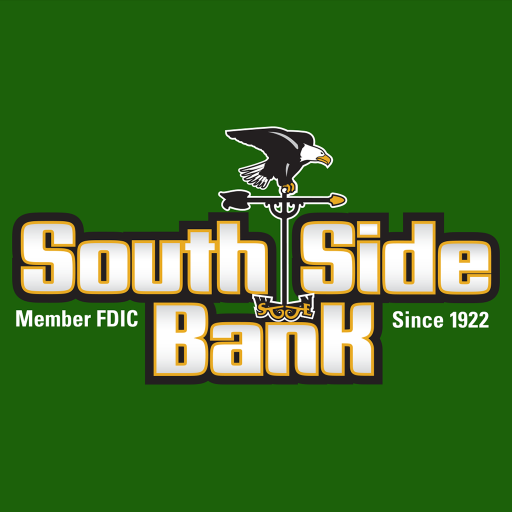 Buy Southside Bank Now!