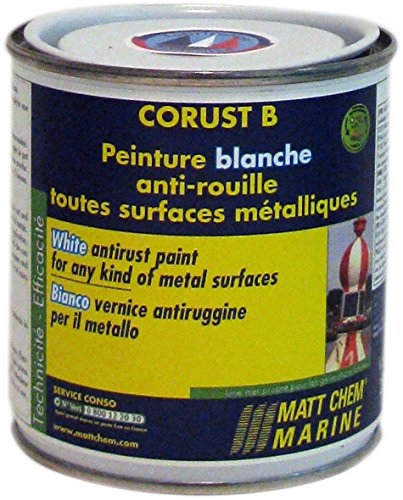 matt-chem-916m-corust-b-peinture-antirouille-pour-toutes-surfaces-metalliques-blanc