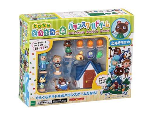 animal-crossing-new-leaf-balance-world-game-tom-nook-set