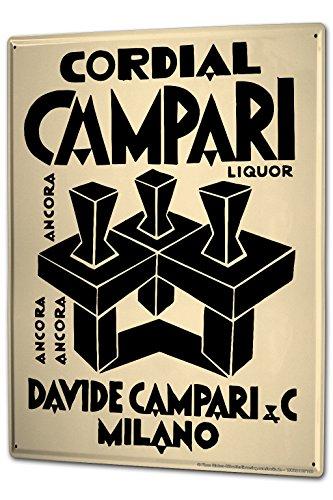 cartel-letrero-de-chapa-xxl-retro-licor-campari-bar-publicacion-restaurante