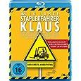 Staplerfahrer Klaus [Blu-ray]