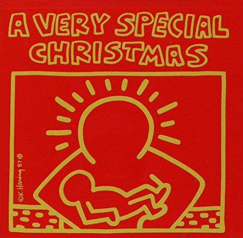 a-very-special-christmas