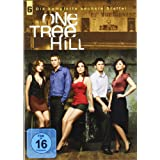 "One Tree Hill - Die komplette sechste Staffel (7 DVDs)von ""James Lafferty"""