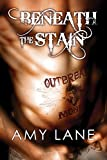 Beneath the Stain - Amy Lane