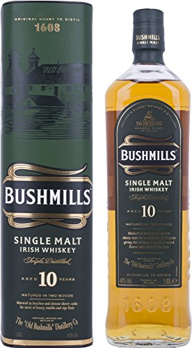 bushmills-irish-whiskey-10-year-old-single-malt-whisky-with-gift-bag-1-l