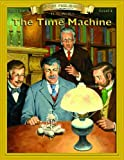 Time Machine (Bring the Classics to Life: Level 4)