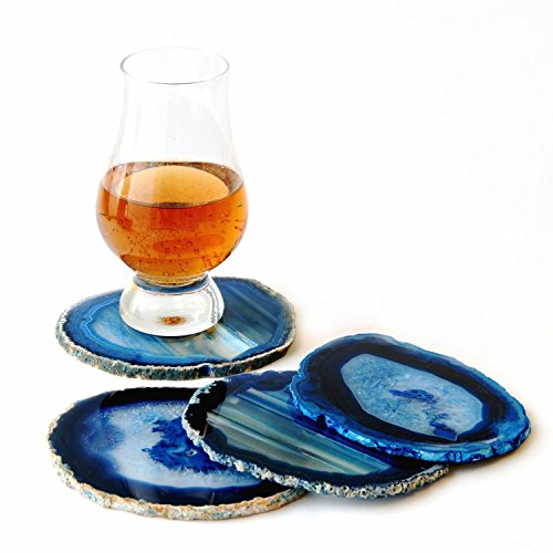 pantrasamia-agate-coaster-cup-mat-natural-sliced-agate-beverage-coasters-for-drinks-gift-set-of-4-pl