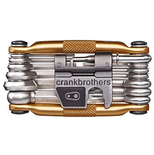 Crank-Brothers-Multi-Bicycle-Tool-19-Function